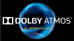 jelly bean root apk how to get install dolby atmos app on android apk zip