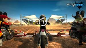 motocross madness 4 motocross madness xbox live arcade game u0027review u0027 youtube