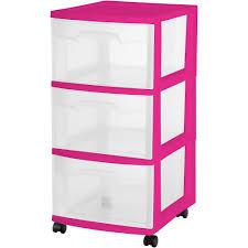 3 Drawer Kitchen Cabinet by Sterilite 3 Drawer Storage 2 Nice Decorating With Modern Kitchen