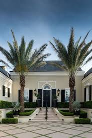 Palm Beach Home Builders by 155 Best Motor Courts Images On Pinterest Architecture