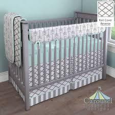 Small Crib Bedding Nifty Diy Mini Crib Bedding M83 In Small Home Decoration Ideas