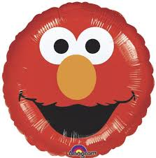 elmo cut out template 15 images 39 s tot paw patrol
