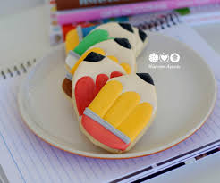 s day cookies back to school s day cookies cookie connection