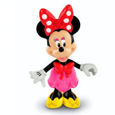 disney minnie mouse toys dolls u0026 playsets fisher price