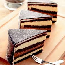 chocolate indulgence cake secret recipe cakes u0026 cafe sdn bhd