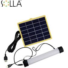 Solar Light Tubes by Online Get Cheap Solar Light Tubes Aliexpress Com Alibaba Group