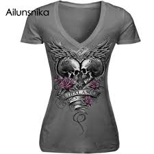 online get cheap halloween shirts aliexpress com alibaba group