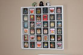 video game bedroom decor designzincum xyz