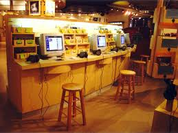 sony u2013 metreon u2013 hear music u2013 listening kiosk system u2014 digitaldoyle
