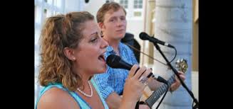 house party wedding band best cover bands live wedding bands entertainers in minnesota