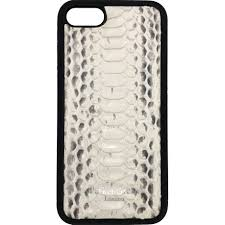 how much is a case of natural light iphone 7 case natural light parker green