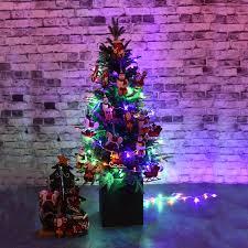 ornament manufacturers promotion shop for promotional