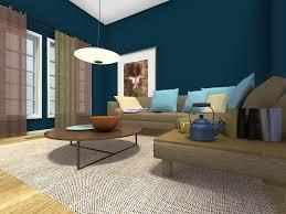 gray room ideas living room gray sofa decor ideas roomsketcher colours for walls