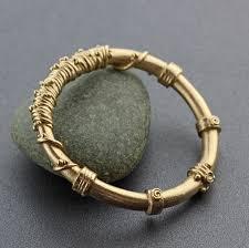 bracelet style images Gold bronze bangle ancient style goldie bronze bracelet unique jpg