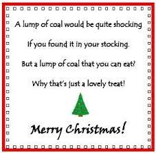 25 unique coal for christmas ideas on pinterest snowman