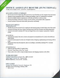 what is resume what is a resume summary kantosanpo