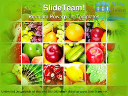 free children powerpoint templates fresh and healthy fruits food powerpoint templates themes and fresh and healthy fruits food powerpoint templates themes and backgrounds ppt slide designs youtube
