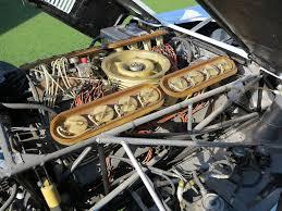 porsche 917 engine 1971 porsche 917 16 cylinder prototype gallery gallery