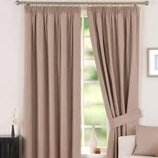Curtains 240cm Drop Ready Made Blackout Curtains Blackout Curtain Lining Dunelm