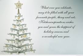 merry wishes to all 2015 2016 sayings quotes