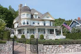 Victorian Cottage For Sale by 50 Finest Victorian Mansions And House Designs In The World Photos