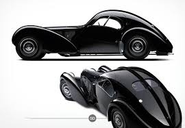 history of cars here to eternity the 50 most iconic cars in motoring history