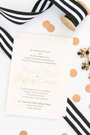 beautiful wedding programs wedding invitations archives dsy invitations