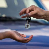 donate your car dmv org