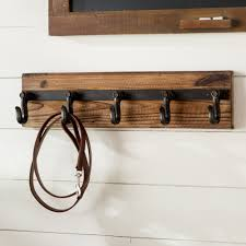 100 twig coat rack coat racks u0026 coat trees floor coat