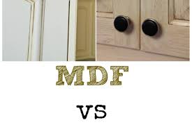 Kitchen Cabinet Doors Mdf by Wondrous Industrial Metal Media Cabinet Tags Metal Media Cabinet