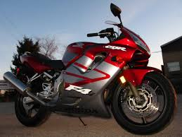 all honda cbr hero honda cbr sports bike wallpapers images pictures snaps