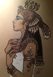 queen nefertari tattoo 556 best house of life nefertari images on pinterest egypt