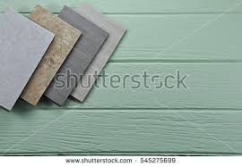 vinyl tile stock images royalty free images vectors
