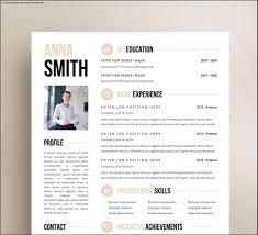 simple creative resumes resume creative resume template microsoft word