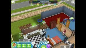 100 home design game cheats for iphone ios 11 tips and home design game cheats for iphone by the sims freeplay cheat for ipad ipod iphone outdated