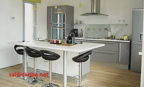 meuble cuisine largeur 30 cm ikea meuble cuisine largeur 30 cm ikea pour idees de deco de cuisine