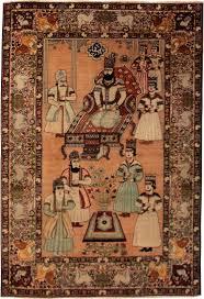 tappeti orientali torino tappeto antico orientale tappeto antico kirman 200x137 cm
