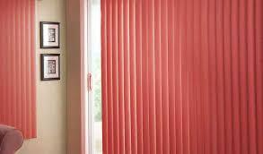 curtains satiating sliding door curtain treatments miraculous