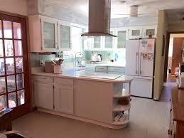 kitchen cabinet depot home facebook