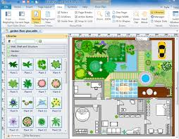 Free Floor Plan Design Program Plush Design Ideas Basic Floor Plan Program 11 Free Home Software