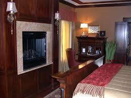 home design stores columbus professional home interior designer in columbus oh blue designs llc