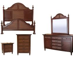 Bedroom Furniture Naples Fl Impressive Design Bedroom Furniture Naples Fl Capris Bedroom Set