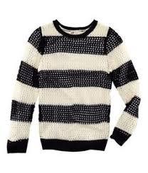 h u0026 m kids wear child pinterest kids clothing girls and