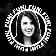 Rebecca Meme Images - black friday fun fun shirt rebecca meme ark music tgif katy