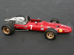 ferrari classic race car formula 1 cars cool rides pinterest ferrari f1 ferrari and cars
