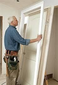 home depot doors interior pre hung pre hung doors prehung interior door interior prehung doors interior
