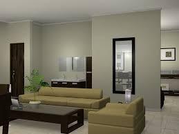 layout ruangan rumah minimalis ruang tamu rumah minimalis tipe 45 3 design rumah