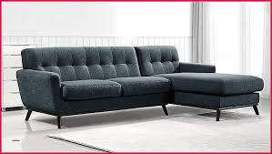 restaurer un canap d angle housse canapé d angle 3 suisses inspirational canape ikea canape