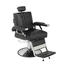 Vintage Barber Chairs For Sale Furniture Collins Barber Chair Collins Salon Furniture Old