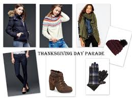 what to wear on thanksgiving happy pretty sweet